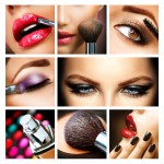 Local Beauticians picture image