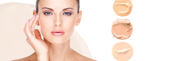 Aesthetipedia – Aesthetic Laser Treatments