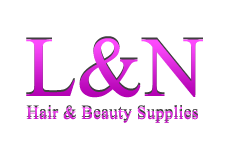 L&N Hair and Beauty Supplies : Milton Keynes