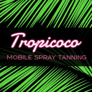 Tropicoco Beauty Salon