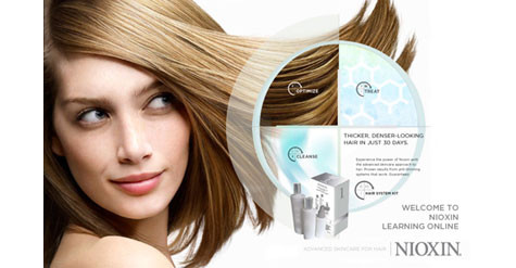 Hair-Products-Supplier