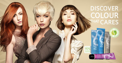 Professional-Hair-Care-Products1