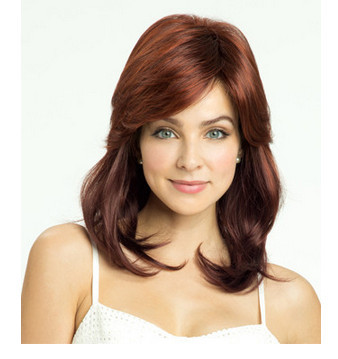 lace-front-wigs
