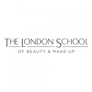 The London School of Beauty & Makeup