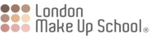 London MakeUp School