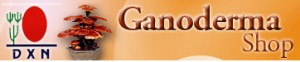 Ganoderma Cosmetic Shop