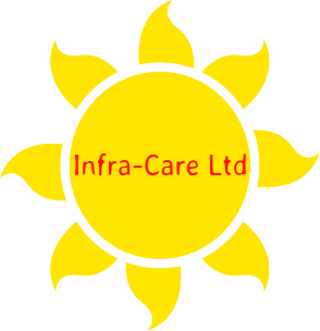 Infra-Care-Logo
