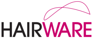 Hairware Ltd